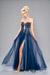 Бални рокли Alegra