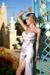 Официални рокли Alegra
