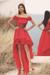 Бални рокли на Ателие Александра