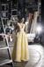 Абитуриентска колекция рокли на Atelier Sposa