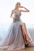 Абитуриентска колекция рокли на Be Queen