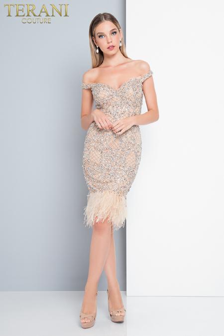 369f0223201 Абитуриентска колекция рокли на BRIDAL HOUSE