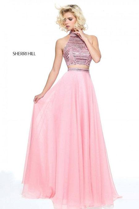 20a88673762 Абитуриентска колекция рокли на Сватбен център Брилянтин ...