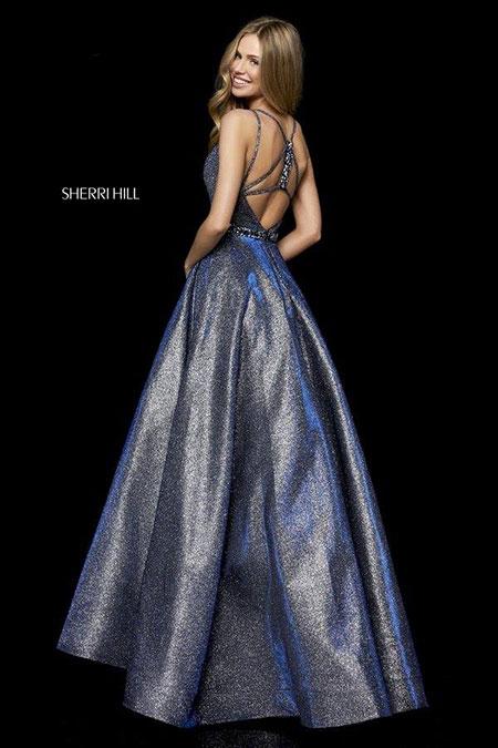 7ccb970f4f4 Абитуриентска колекция рокли на Сватбен център Брилянтин Абитуриентска  колекция рокли на Сватбен център Брилянтин
