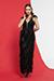 Колеция Официални рокли Goddess на Estrella Couture