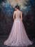 Бални рокли на Жана Жекова