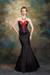 Абитуриентска   рокли 2017 на модна къща Одета
