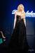 Абитуриентска колекция рокли 2020 на ПАЛОМА ФЕШЪН