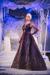 Абитуриентска колекция рокли 2019 на ПАЛОМА ФЕШЪН