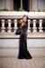 Бални рокли 2021