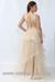 Бални рокли на модна къща Вълшебство