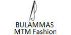 Bulammas MTM Fashion