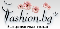 Fashion.bg logo