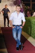 Daniel Fashion