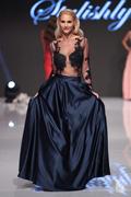Dress Stylishly