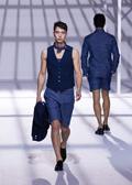 Japan Designers