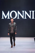 Monni