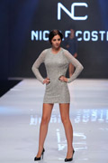 Nicole Coste