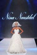 Nina Naustdal