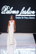 Paloma Fashion