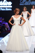 Paloma Fashion