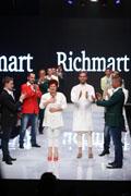 Richmart