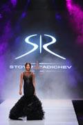 Stoyan Radichev