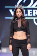 Valeria Carlo