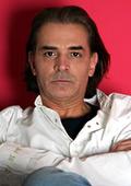 Ники Сотиров: Най - добрата ми роля е тази на баща
