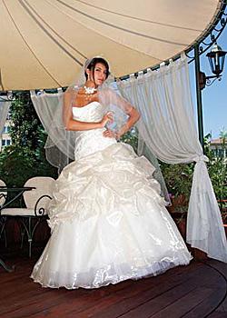 Сватбен каталог - брой 22