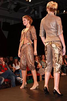 Модели от колекцията на Ивелина Дагсволд (Ivelina Dagsvold)