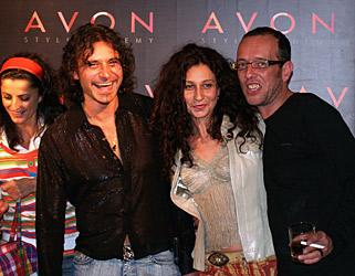 Avon Style Academy