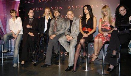АVON стартира Модна академия за млади дизайнери