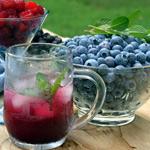 8-те най-полезни напитки