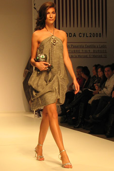 Natacha Arranz Atelier