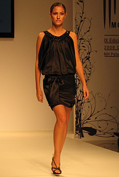 Raquel Tomillo