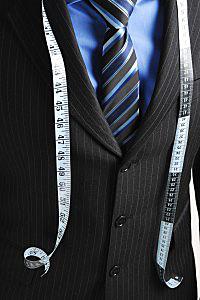 Дизайнерски конкурс по проекти и готови облекла