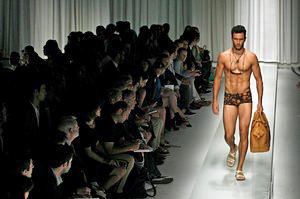 Седмицата на модата в Милано залага на екзотиката