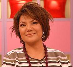 Мартина Вачкова