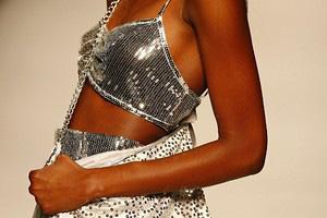 Мода от Южна Африка