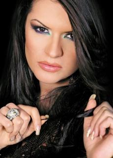 Списание Перфекта професионалният избор за вашата красота