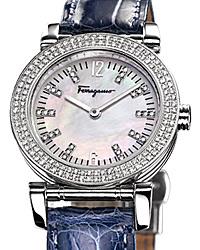 часовници от Salvatore Ferragamo