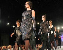 Школи за мода в 28 области у нас