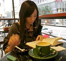 Чаят намалява опасността от сърдечен удар