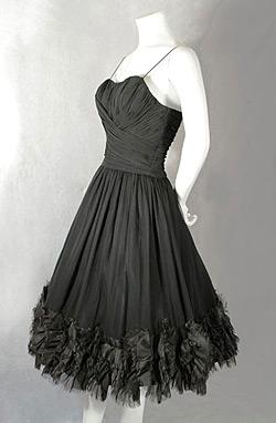 ����� ����� �� ����� �� 1950