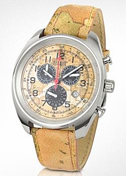Алвиеро Мартини с нова колекция бижута и часовници