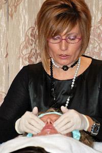 Най-новите методи и продукти в областта на козметичната дерматология