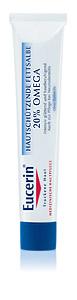Eucerin представя два нови продукти за суха кожа