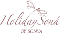 ���-������ ����� ����� ������������� � ��������� ������� �� Holiday Sona