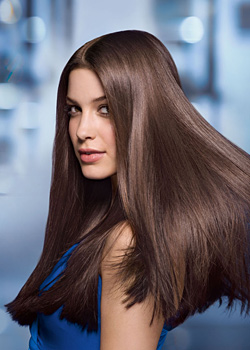 Серия противопърхотни шампоани за мъже и жени от NIVEA Hair Care
